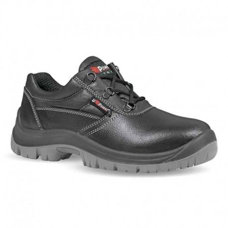 Chaussures de sécurité basse S3 Pas cher