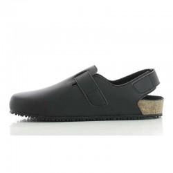 chaussure médicale gamme bio oxy oxypas