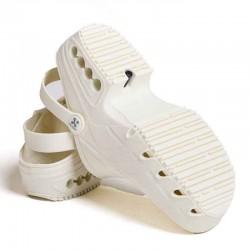 chaussure médicale confort oxypas