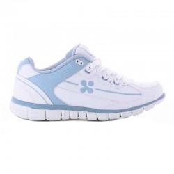 chaussures de travail sunny oxypas
