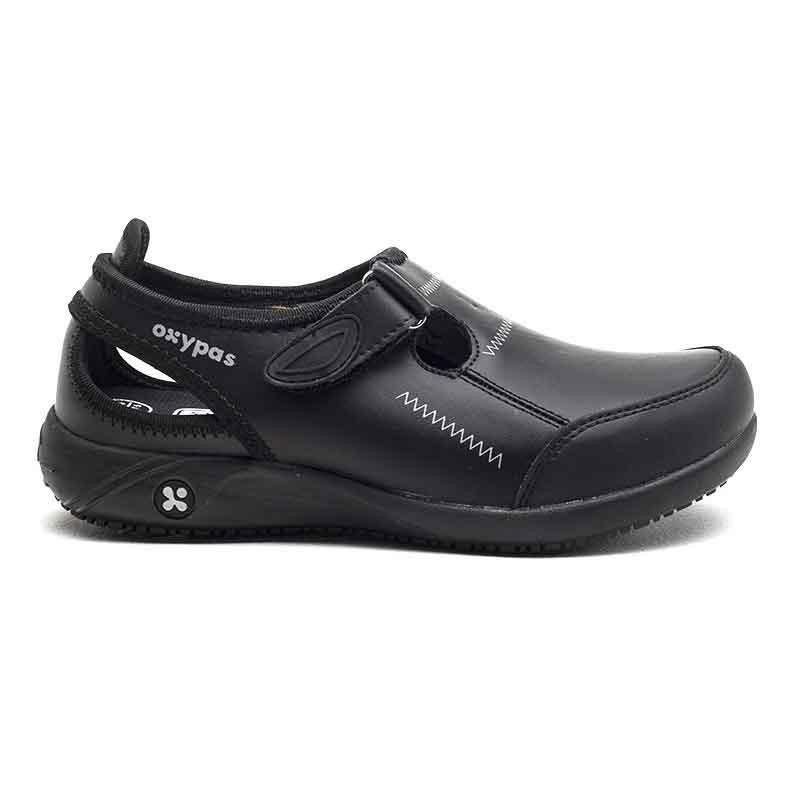 Lilia chaussure de cuisine ou de salle Oxypas