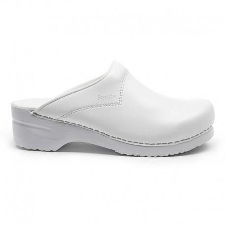 Chaussures de sécurité SAN-FLEX Sanita