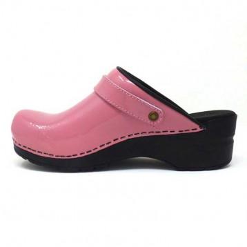 Chaussures de sécurité Freya Rose Sanita femme