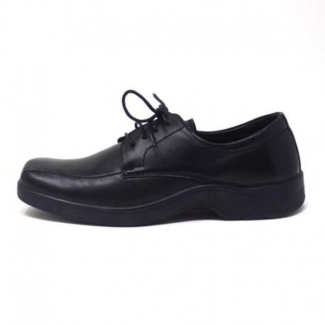 Chaussures de travail Christoph - Sanita