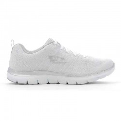 skechers appel 2.0 blanches