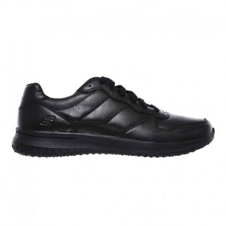 chaussures skecher homme