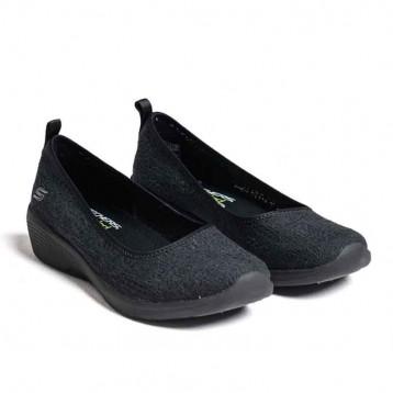 chaussures pour femme profesionnelle