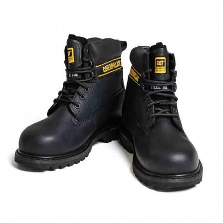 Chaussures de sécurité HOLTON Caterpillar pour homme