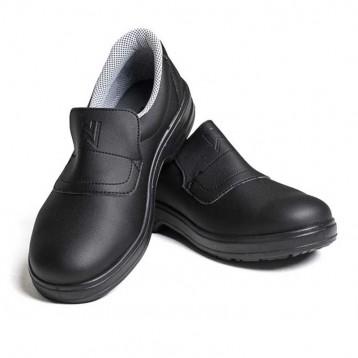 Chaussure de sécurité S2