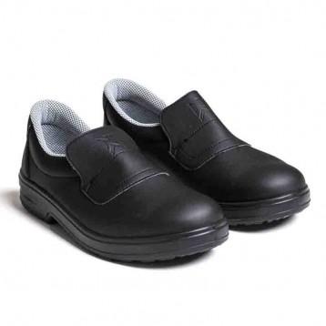 chaussures de cuisine tony