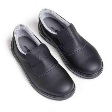 chaussures confort pour cuisinisers