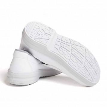 Chaussure de Sécurité Cuisine confort et pas cher