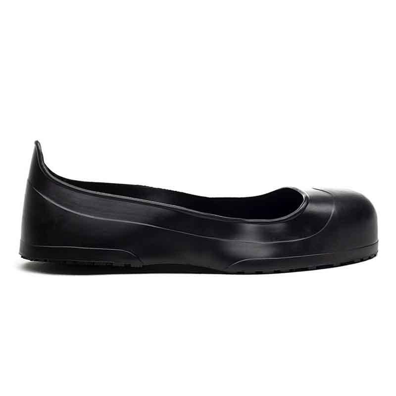 Embout en acier Shoes For Crews détail
