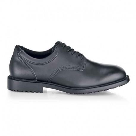 chaussures de service cambrige III homme