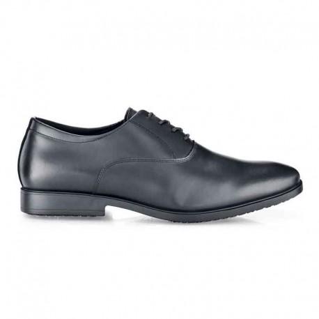 Chaussures homme Ambassador