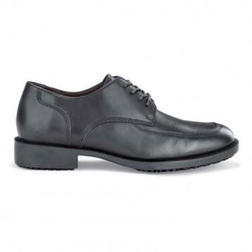 Chaussures de sécurité élégante Aristocrat Shoes For Crews