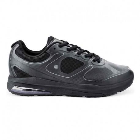 Chaussures de sécurité Shoes For Crews Evolution II