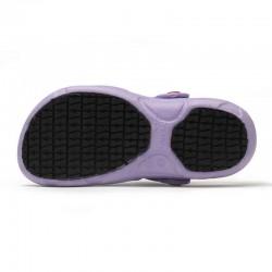 chaussures antiderapante schu'zz