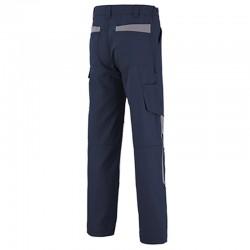Pantalon de travail Lafont