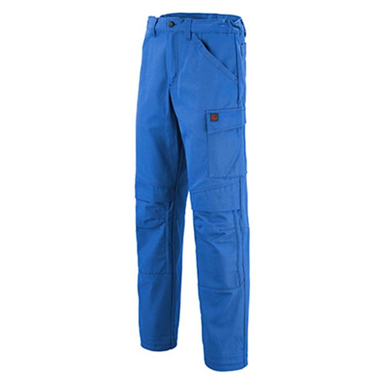 Pantalon de travail bugati