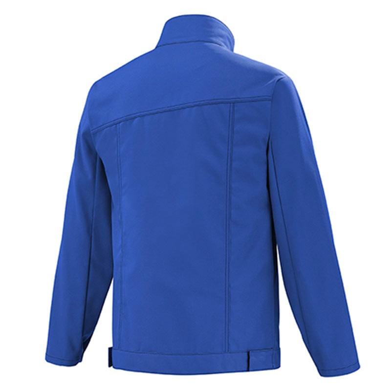 veste de travail confort