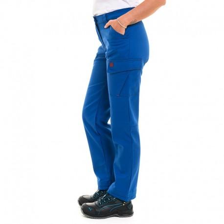 Pantalon femme Lafont