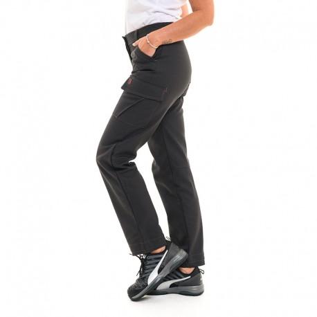 Découvrez toute la gamme de pantalon Jade chez Manelli