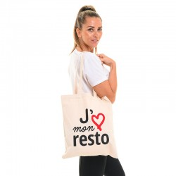 vente t-shirt caritative restaurateurs
