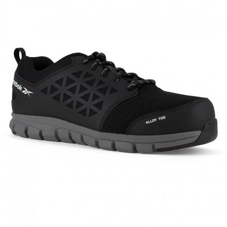 Chaussures de sécurité légère Reebok