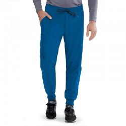 pantalon barco homme grey's anatomy