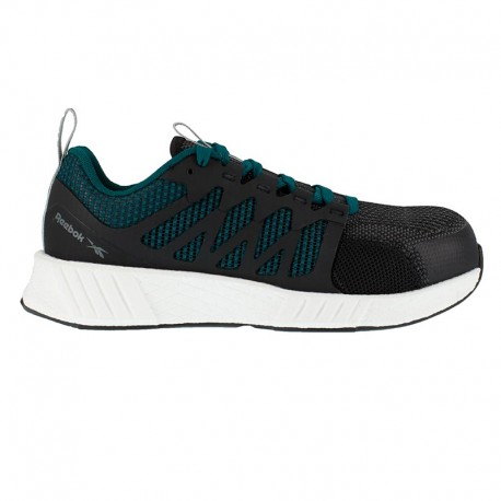 fusion flexweave chaussures