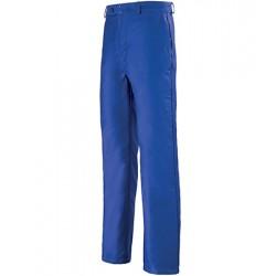 Pantalon de travail MARIN 1093KC9