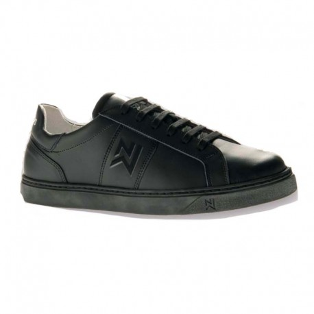 chaussures mael nordways
