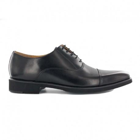 chaussures de service patrice nordways