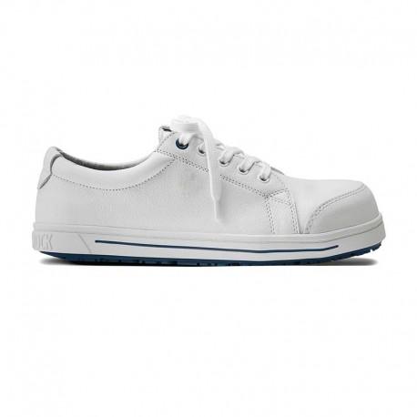 chaussures sécurité mixte birkenstock