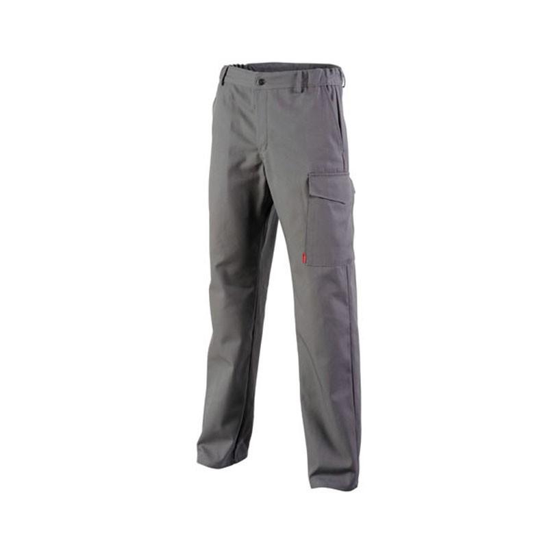 pantalon de travail pour homme ou femme à bas prix