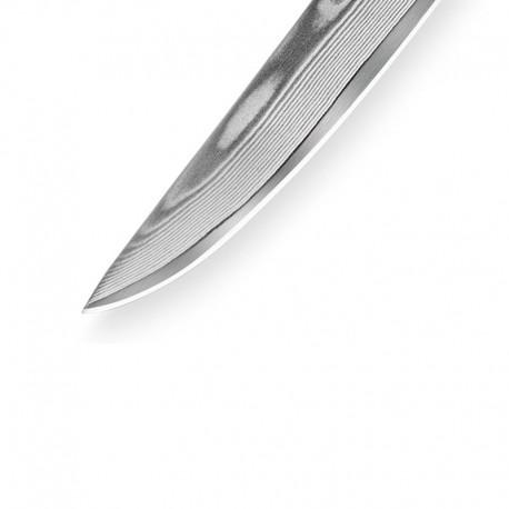 Couteau à désosser 16.5 cm...