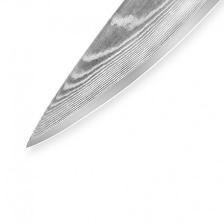 Couteau de Chef 20 cm...