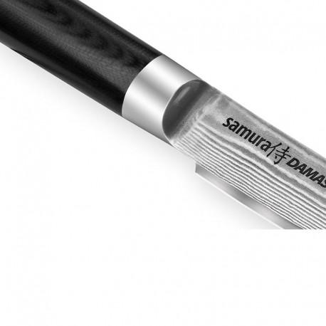 Couteau haut de gamme japonais