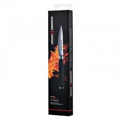 Couteau japonais 9 cm