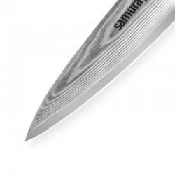 couteau legumes eplucheur professionnel