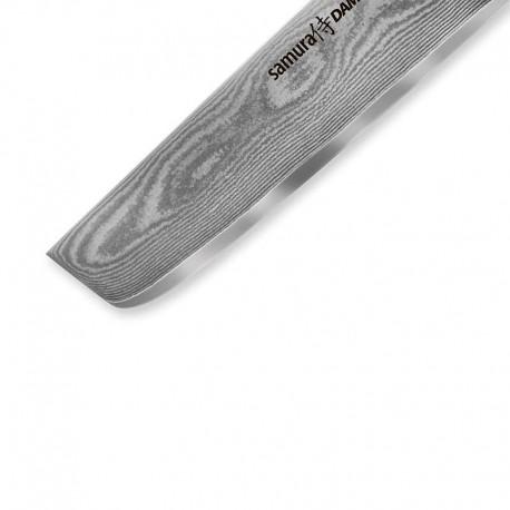 couteau multi-couches tranchant