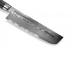 couteau japonais exclusivité samura