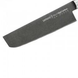 couteau nakira lame matte