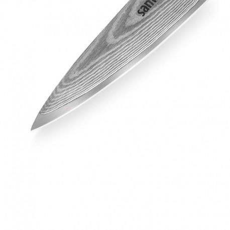 couteau a lame multi couche
