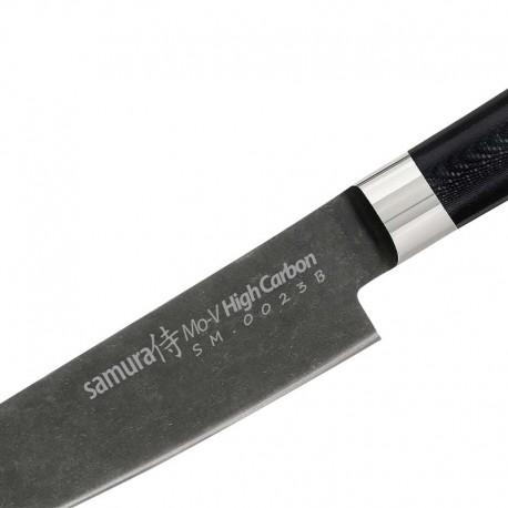 couteau à tout faire professionnel