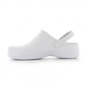 Chaussures boucher premier prix