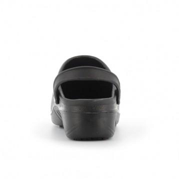 chaussures pour restauration bas prix