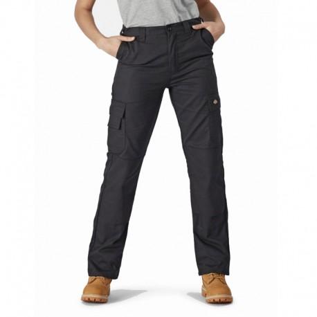 Pantalon workwear confort Dickies