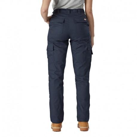 Dickies DK0A4XSY - pantalon